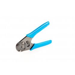 Endcap Crimping Tool -...