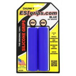 ESI Chunky Blue ESI GIC03