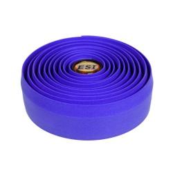ESI RCT Wrap Blue ESI RWBLU