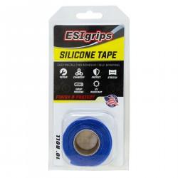 ESI Silicone Tape 10' roll...