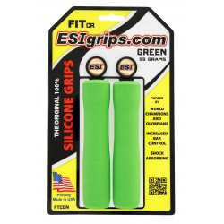 ESI Fit CR Green ESI FTCGN
