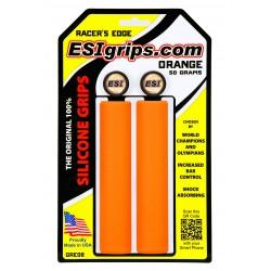 ESI Racer's Edge Orange ESI...