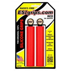 ESI Racer's Edge Red ESI GIF04