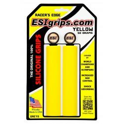 ESI Racer's Edge Yellow ESI...
