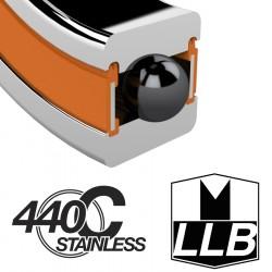 50X65X7 - S6810 LLB -...
