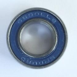10X19X5 - 6800 LLB -...