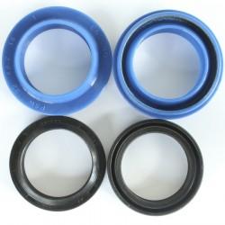 ENDURO Blue FK-6607...