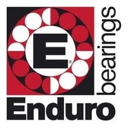 ENDURO ACB 3645 CC SS -...