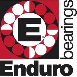 ENDURO ACB 4545 125L SS -...