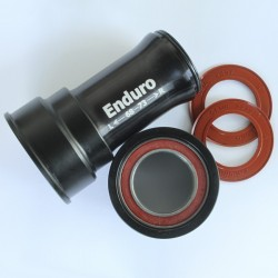 ENDURO BK-6025 - BB92 SET -...