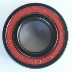 12X24X6 - CO 6901 VV -...
