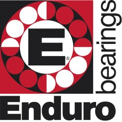 ENDURO CO MR 17287 LLB -...