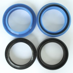 MARZOCCHI 30MM - Fork Seals...
