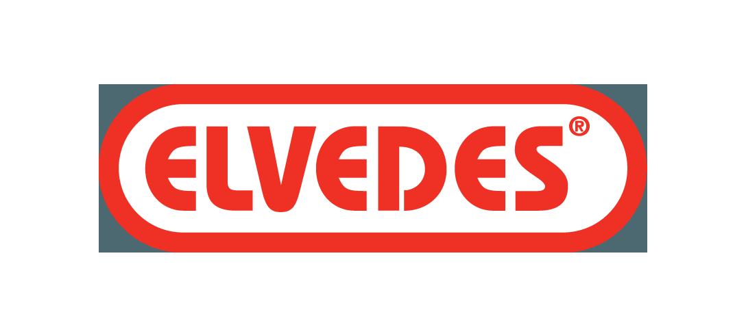 ELVEDES